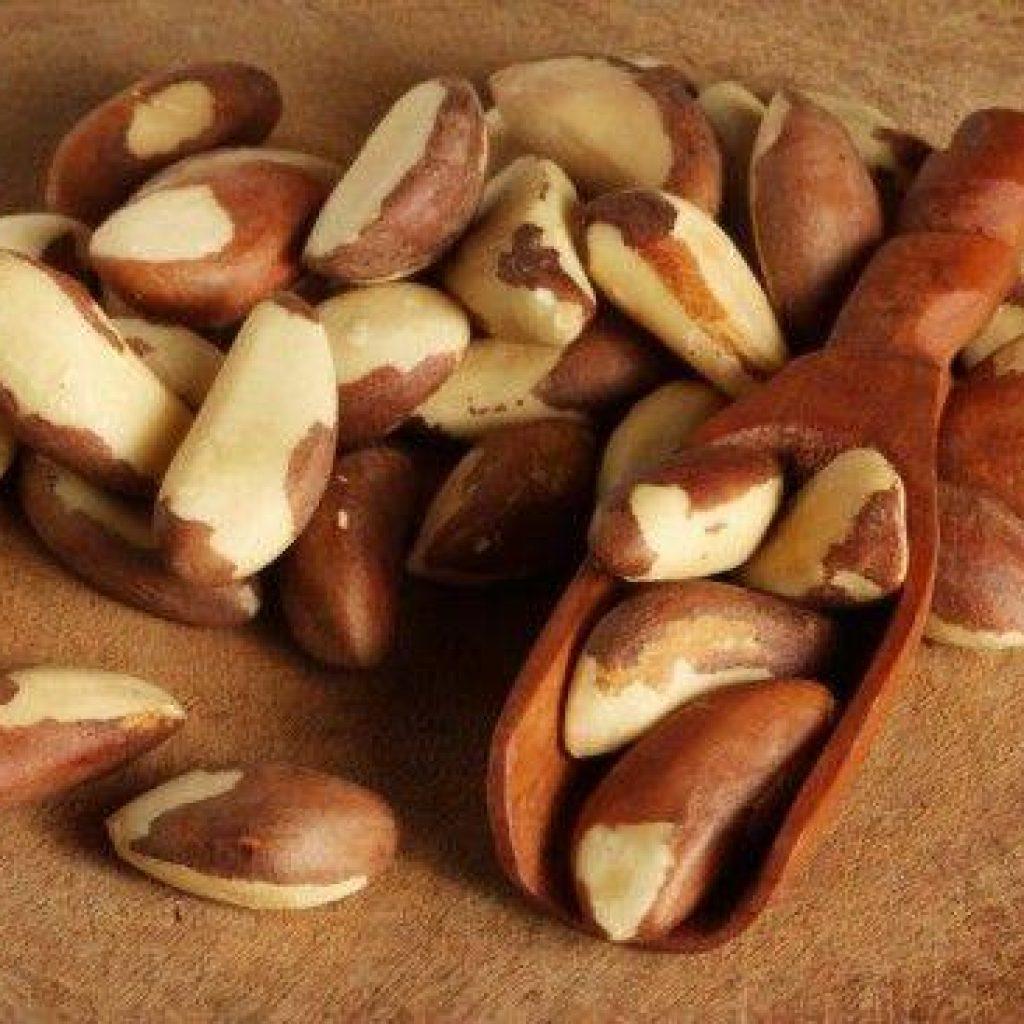 Blog Janella Purcell Ensure Fos Chocolate Tin 1000 Gr Janellas Iodine Week Selenium Deficiency