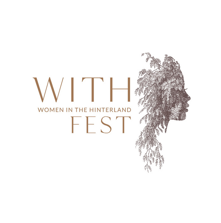 withfest-header-image-square