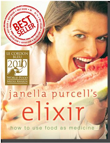 elixir-shadow-firstedition-best-seller-updated